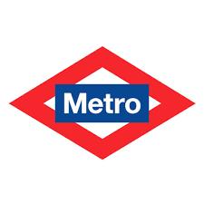 metro-diego de leon