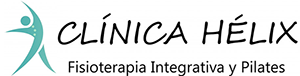 CLINICA HELIX