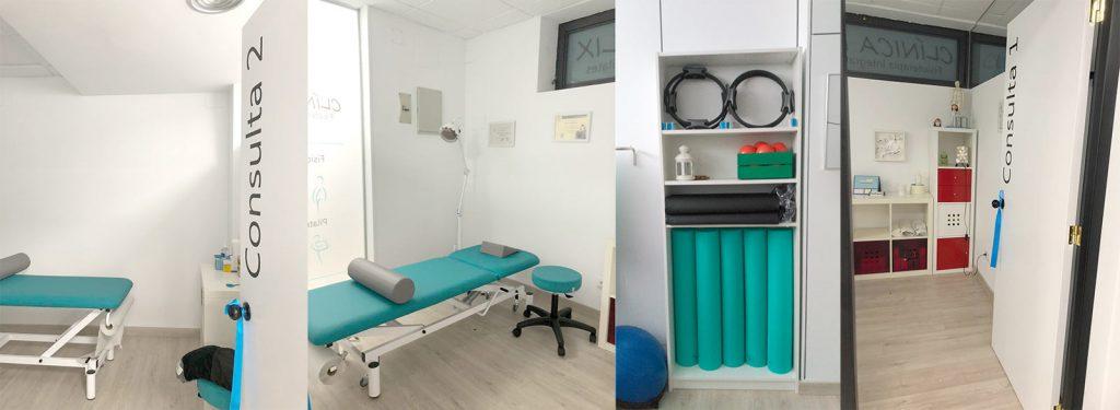 sala-fisioterapia-pilates