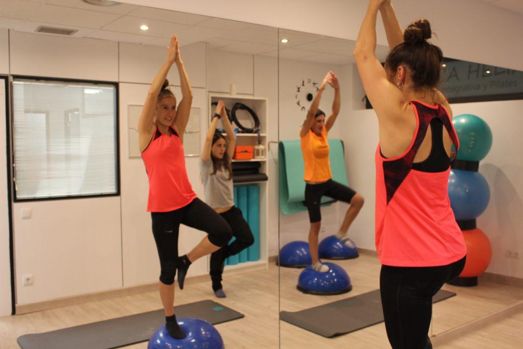 pilates-equilibrio