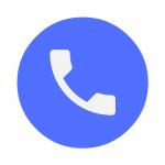 Telefono para reservar cita