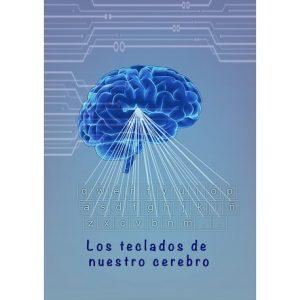 teclados-de-nuestro-cerebro