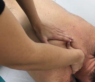 masaje_terapia manual