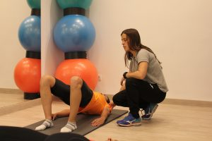 pilates_puente