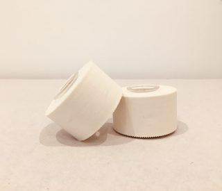 vendaje funcional_tape