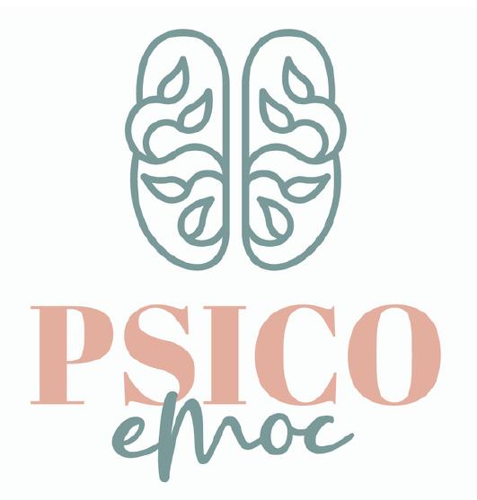 logo_psicoemoc