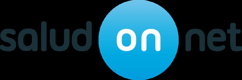 Logo_SaludOnNet
