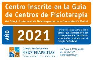 censo_colegio_Fisioterapia2021