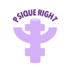 logo psique right