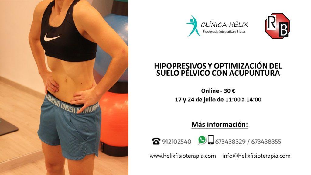 hipopresivos_acupuntura